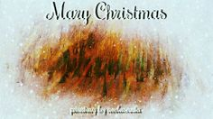 TumblrMary Christmas  まだ持病の片頭痛辛くて新作のお絵かきした作品をアップしていませんでしたが、1か月に1回位に新作の絵がアップ出来ればと思っております、ただし書き込み返事は出来ないのでご理解ください。 YouTube Xmas a Cappella Song  The Singers Unlimited Christmas  https://youtu.be/PhxbgWUjtSM
