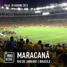 Novo Maracanã (Rio de Janeiro)