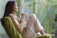 i benefici del tè