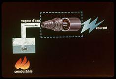 electricite de france by maraid, via Flickr