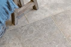 At Flagstones Direct, natural stone flooring experts, we source the very highest quality natural limestone flagstone flooring, from all over the world. Flagstone Flooring, Limestone Flooring, Natural Stone Flooring, Grey Flooring, Carpet Flooring, Kitchen Flooring, Stone Look Tile, Stone Tiles, Stone Kitchen Floor