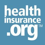 Got questions about open enrollment?  I wrote an ebook that should answer most of them. http://www.healthinsurance.org/obamacare/insiders-guide-to-obamacares-open-enrollment/