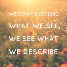 Quote by Michael Bernard Beckwith