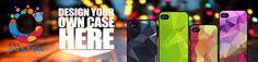 #iphone #case #design #custom