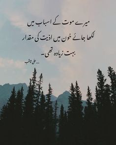 Urdu Love Words, Love Poetry Urdu, Poetry Quotes, Wisdom Quotes, Funny Quotes In Urdu, Best Quotes, Awesome Quotes, Qoutes, Best Islamic Quotes