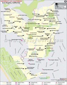 Physical Map Of North Dakota USA Maps Pinterest North Dakota - North dakota physical map