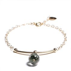 Our Natural Crystal Bracelet is a unique gift for any occasion. Shop for natural crystal bracelets and fashion jewelry at the Apollo Box. Clear Crystal, Crystal Beads, Apollo Box, Storage Stool, Shaggy, Crystal Bracelets, Natural Crystals, Cool Gifts, Cosmic