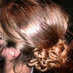 pentecostal hairstyle more beautiful hairstyles hair styles hairdos ...