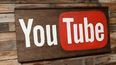 Top tips for using YouTube in the classroom.
