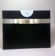 http://anari.com.br/convite-color-plus-preto-mod-006.html