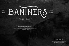 Handpicked free fonts and typefaces to create a beautiful design. Ranging from script, display, sans serif, serif, and more. 100 Free Fonts, Free Fonts Download, Font Free, Sans Serif, Photoshop, Police Cursive, Cool Handwriting Fonts, Free Fonts For Designers, Commercial Use Fonts