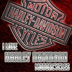Find This Pin And More On HARLEY DAVIDSON By Ashenfelter73.