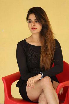 Anitha-Raghav