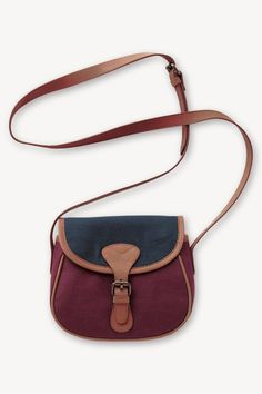 shoulder bag mini diaper bag secure shopping bag fabric strap bag 9x9x3 Messenger bag cross body bag camouflage