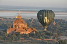 http://www.listfree.org/128643-bagan-balloon-com-a-mesmerizing-air-balloon-ride-to-go-around-bagan.html At Bagan-balloon, we offer you a fascinating hot air Balloon over Bagan ride which can be a lifetime experience for you. The charm of Bagan has encouraged visitors for many centuries. One of the most amazing tourist attractions in Asia, ancient temples dot the landscape as far as the eye can see.