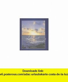 ADAC UrlaubsKarte Costa de la Luz / Westliches Andalusien 1  250 000. (9783930350803) Jon Land , ISBN-10: 3930350807  , ISBN-13: 978-3930350803 ,  , tutorials , pdf , ebook , torrent , downloads , rapidshare , filesonic , hotfile , megaupload , fileserve