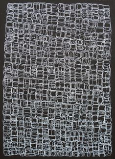 Tessa Horrocks - London Printmaking Artist