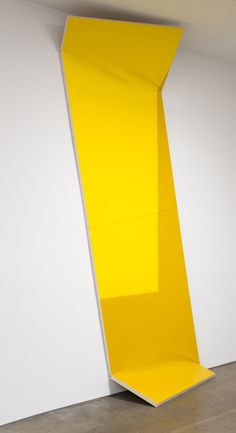 Kaz Oshiro Untitled Still Life, 2013
