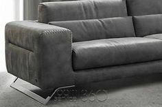 gamma sofa - Google 검색
