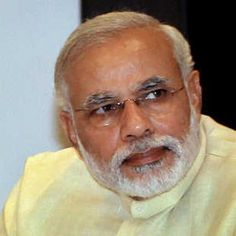 Row over letter to Obama on Modi