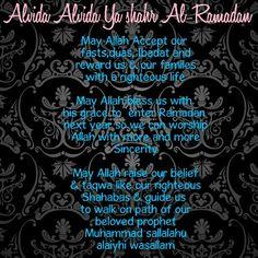 Ramadan#last#juma#alvida