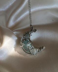Grunge Jewelry, Funky Jewelry, Hippie Jewelry, Cute Jewelry, Jewelry Rings, Jewelry Accessories, Handmade Jewelry, Jewlery, Piercings