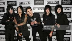 http://media.gettyimages.com/photos/black-veil-brides-with-their-best-single-award-for-rebel-love-song-picture-id145890991