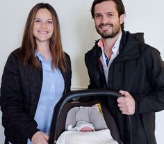 New Swedish Prince named Alexander Erik Hubertus Bertil. On Thursday April 21, 2016, a cabinet meeting was held at the Royal Palace to mark the birth of Princess Sofia's son. At the cabinet meeting, The King informed the Government that the Prince will be named Alexander Erik Hubertus Bertil, with the given name Alexander. The Prince was assigned Duke of Södermanland.