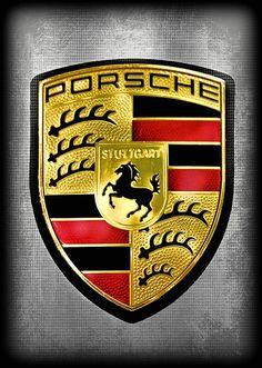 Porsche my dream car