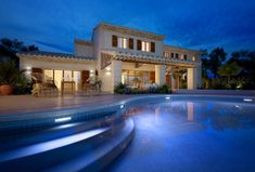 Pool Builders, New Home Builders, Pool Installation, Residential Construction, Building A Pool, Outdoor Flooring, Florida Home, Pool Houses, New Homes