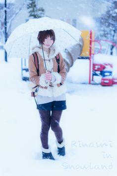20130114_璃波雪ポトレ_0003-Edit.jpg