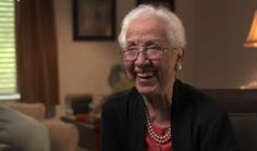 Katherine G. Johnson is a pioneer in American space history. A NASA mathematician, Johnson's computations have influenced every major space program from Mercury through the...