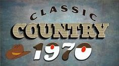 Best Classic Country Songs Of - Greatest Golden Country Music Hits Of Ghostbusters, Country Music Hits, Classic Country Songs, Romantic Love Song, Music Charts, Sing To Me, Song Playlist, Guitar Songs, Video News