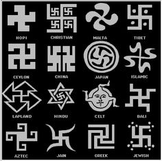 The Black Sun and the Vril Society - Humans Are Free Thule Society, Satanic Art, Symbols And Meanings, The Third Reich, Creatures Of The Night, New World Order, Ancient Art, Occult, Buddhism