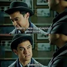 Dhoom 3, Aamir Khan, Movie Lines, Film Quotes, Series Movies, Bollywood, My Love, Sentences, Drama