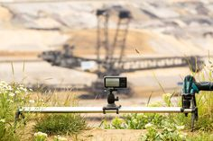 DIY Camera Slider