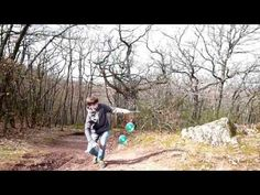 "Noé ""diabolo whisper"" - YouTube"