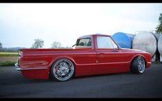 #c10#chevrolet#hotrod#pickup#zolland#zollanddesign