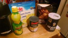 Recipe: Dole Whip - Disney in your Day Low Carb Recipes, Snack Recipes, Cooking Recipes, Snacks, Frozen Desserts, Easy Desserts, Dole Pineapple Whip, Dole Whip Disney