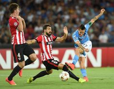 [11 February 2017] Athletic Club VS Deportivo La Coruna Prediction, Head to Head Stats, Goal and Live Commentary - http://www.tsmplug.com/football/11-february-2017-athletic-club-vs-deportivo-la-coruna-prediction-head-to-head-stats-goal-and-live-commentary/