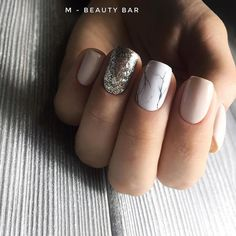 23 Stunning ways to wear marble nails Marble Nail Art has become very popular. This is no surprise, marble nails are very elegant and chic! There are so many ways to put the art of marble . Nail Art Designs, Orange Nail Designs, Marble Nail Designs, Marble Nail Art, Gold Marble, Accent Nails, Water Nails, Square Nails, Perfect Nails