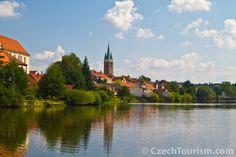 Moravia, Czech Republic