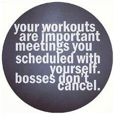 Exercise, Workout and Fitness DVDs Fitness Motivation, Daily Motivation, Fitness Quotes, Weight Loss Motivation, Fitness Tips, Health Fitness, Workout Quotes, Running Motivation, Exercise Motivation