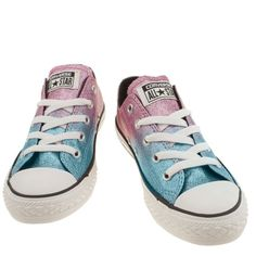 b7a647c38e252f Items similar to Converse ombre converse low top high top converse all star  sneakers converse wedding converse pink converse blue converse custom  converse ...