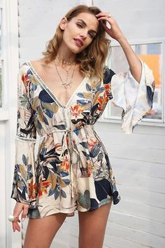 7a8ea52042b9 655 Best ◦ Playsuits ◦ images in 2019