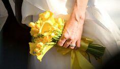 ,  flowers ,  lemon ,  yellow ,  Lemon Lemon ,  Yellow Yellow ,  Lemon Loverlyness Lemon
