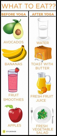 What should you eat before and after yoga? What should you eat before and after yoga? What should you eat before and after yoga? What should you eat before and after yoga? Yoga Fitness, Health And Fitness, Health Tips, Health Yoga, Fitness Nutrition, Yoga Health Benefits, Fitness Classes, Cheese Nutrition, Keto Nutrition
