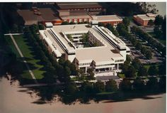 Swearingen Engineering Center - Google Search