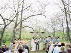 gellatly nut farm wedding , west kelowna Jenna hill photography www.jennahillphoto.com