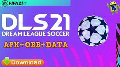 Soccer Video Games, Sports Games, Liverpool Real Madrid, Best Player, Best Graphics, Psg, Free Games, Fifa, Android